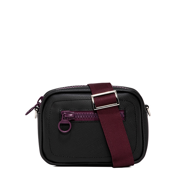 GUM BORSA EIGHT MEDIA