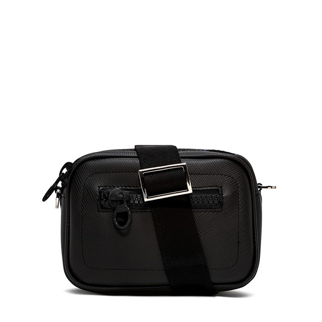 GUM MEDIUM EIGHT SPORTING BAG