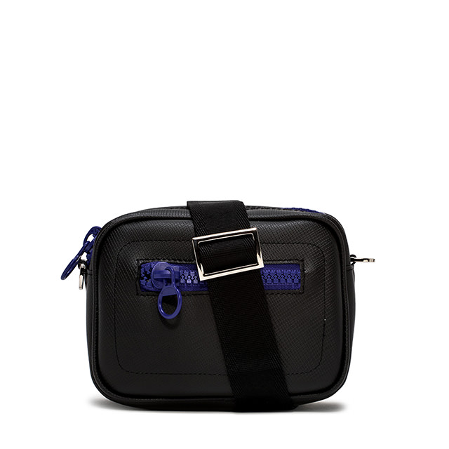 GUM: MEDIUM EIGHT SPORTING BAG