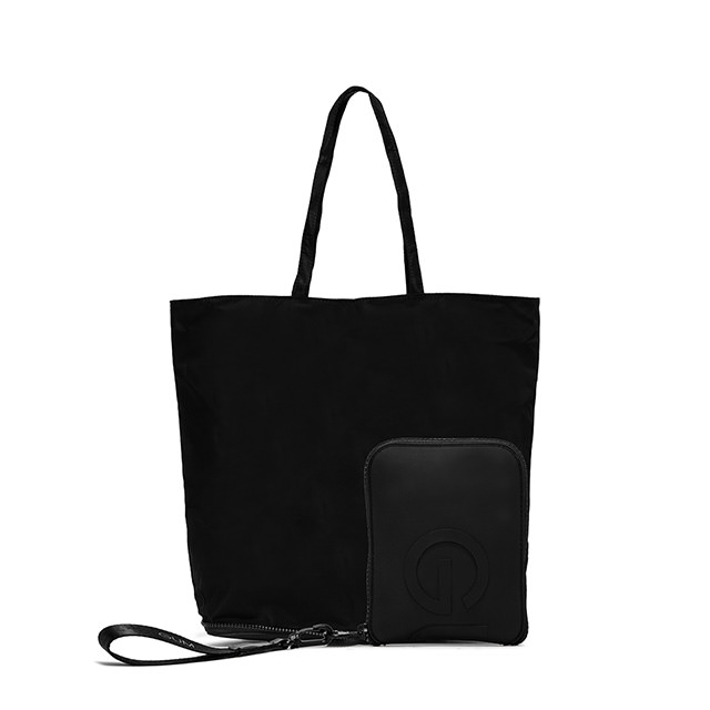 GUM MEDIUM SIZE SILICON BAG