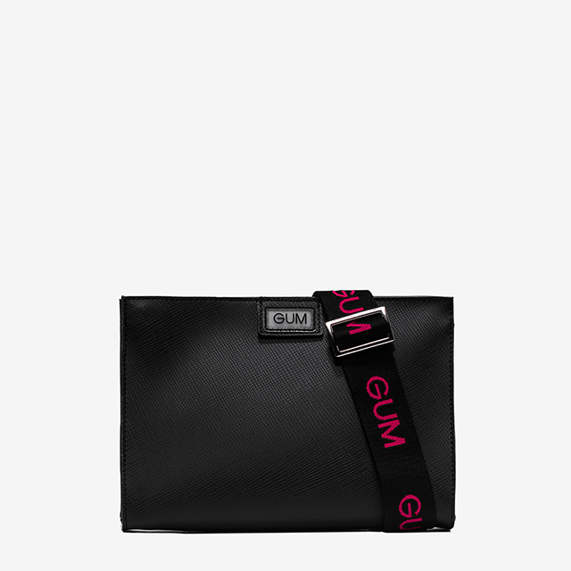 GUM MEDIUM SIZE SEVEN BAG