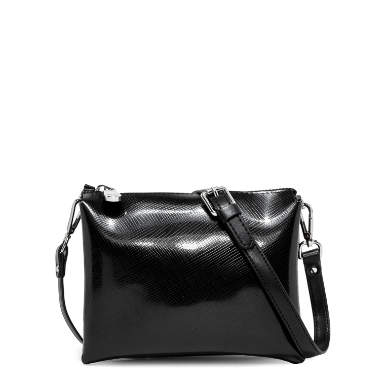 GUM SMALL TWO SHOULDER BAG