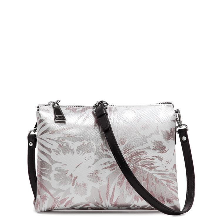 GUM TWO MINI SHOULDER BAG