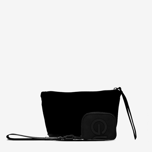 GUM BORSA SMALL SILICON