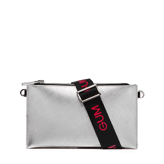 GUM LARGE SIZE RE-BUILD CLUTCH BAG