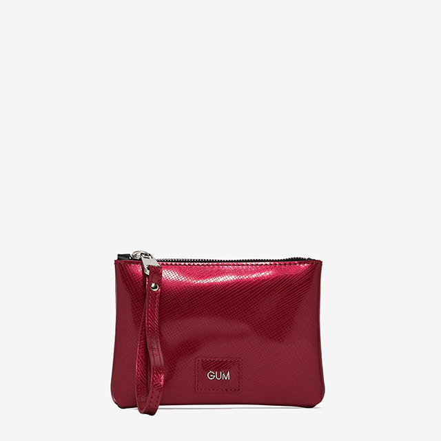 GUM POCHETTE LOVE XMAS SMALL