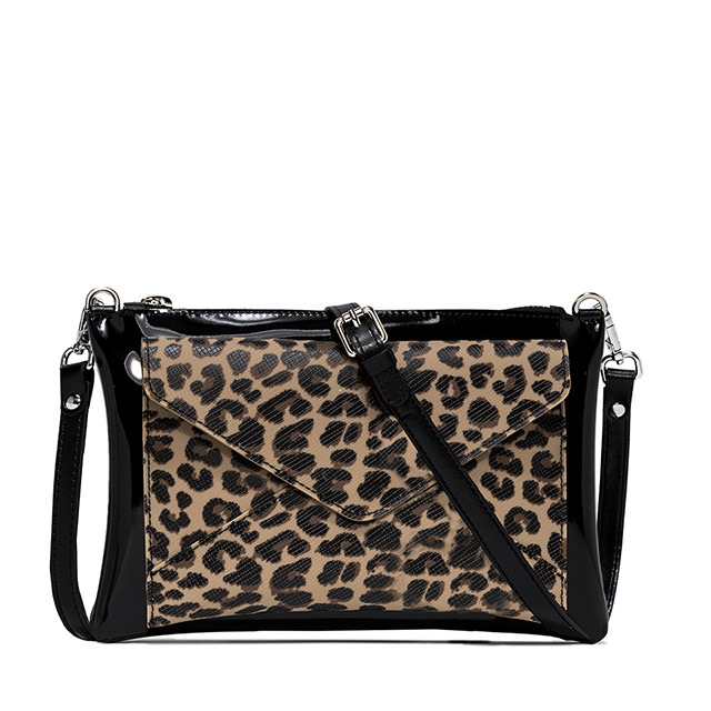 GUM MULTIPRINT LARGE HANDBAG BAG