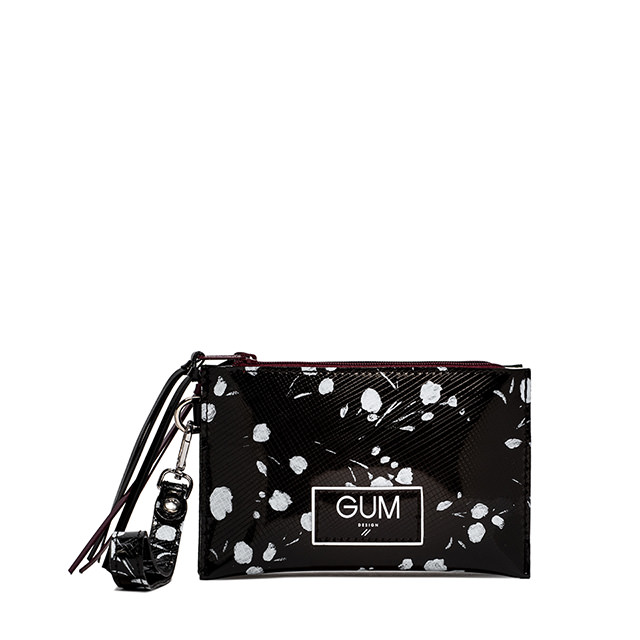 GUM POCHETTE MULTIPRINT PICCOLA