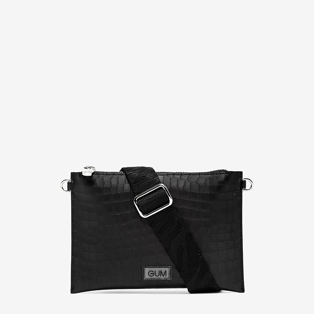 GUM: SMALL SIZE REBUILD CLUTCH BAG