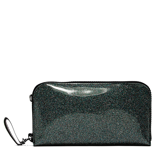 GUM SPORTING MAXI CLUTCH BAG