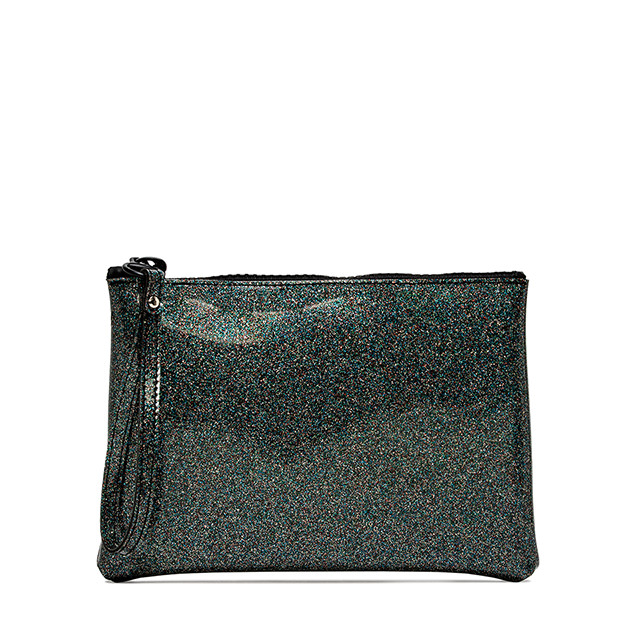 GUM MEDIUM SIZE SPORTING CLUTCH BAG