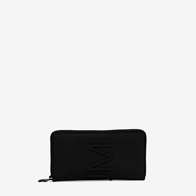 GUM MEDIUM SIZE SILICON WALLET