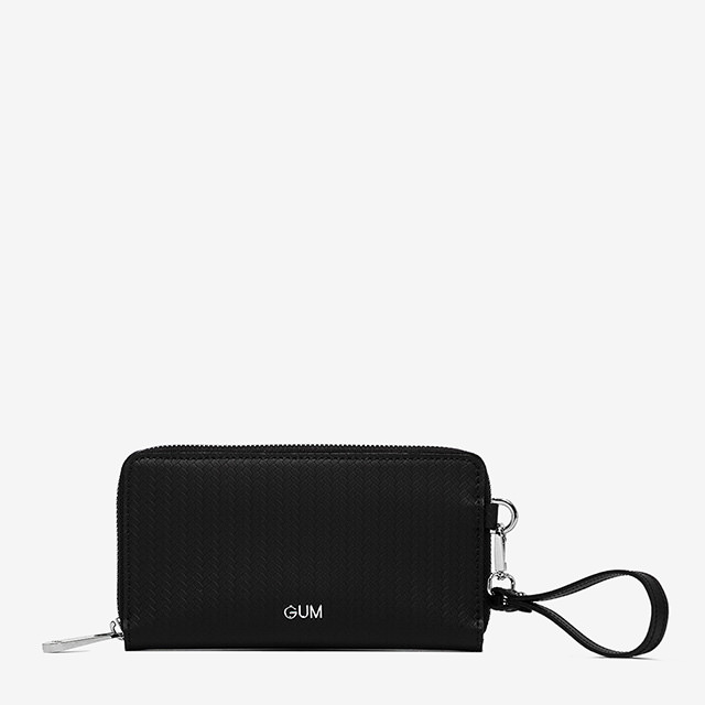 GUM MEDIUM SIZE RE BUILD WALLET