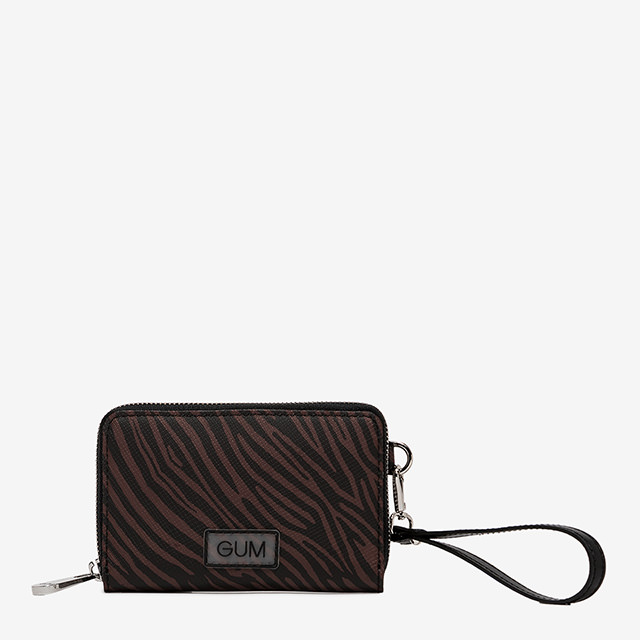 GUM SMALL SIZE RE BUILD WALLET