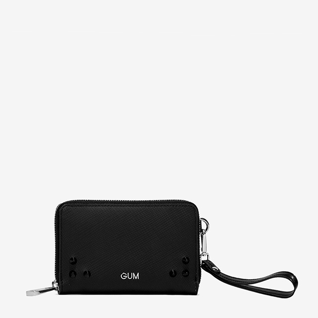 GUM SMALL SIZE WALLET