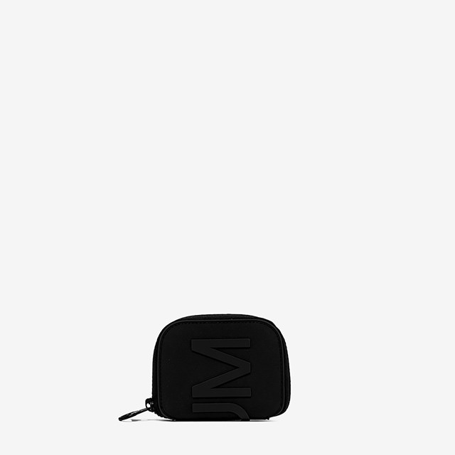 GUM SMALL SIZE SILICON WALLET
