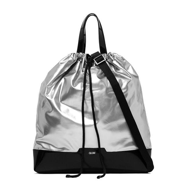GUM LARGE SIZE SACK WITH SHOULDER STRAP