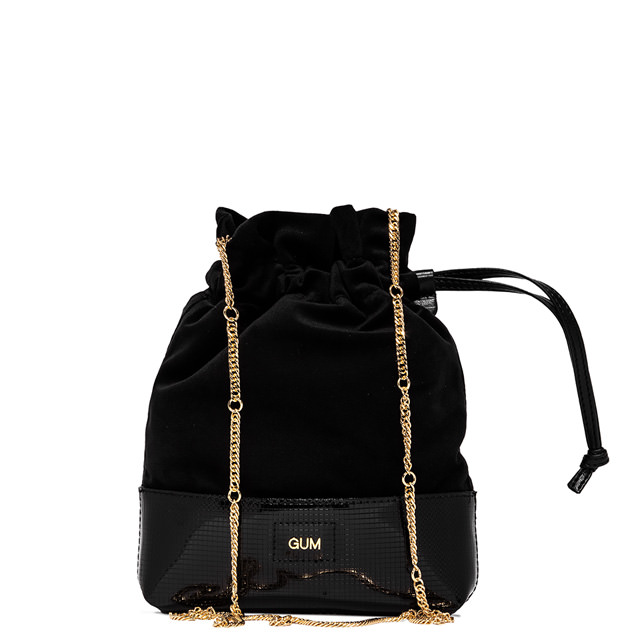 GUM MEDIUM SIZE CROSS BODY