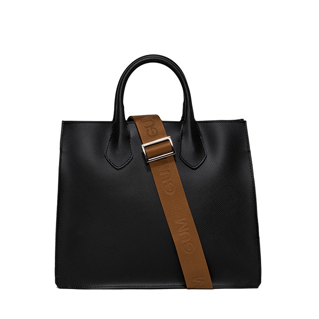 GUM: MAXI SHOPPER BAG