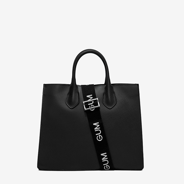 GUM LARGE SIZE SHOPPER BAG