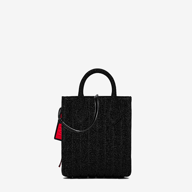 GUM SHOPPER STARDUST SMALL