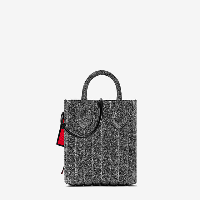 GUM: SHOPPER STARDUST SMALL