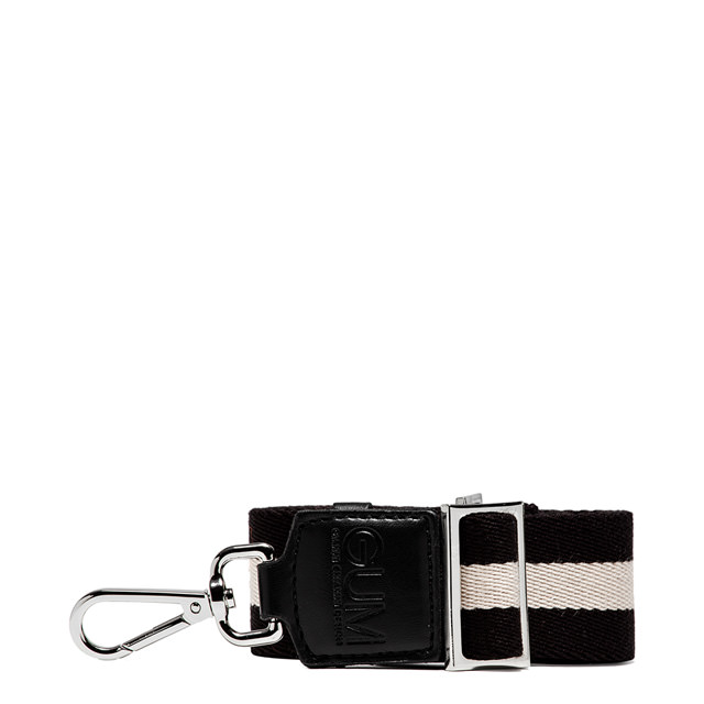 GUM: ADJUSTABLE SHOULDER STRAP TR ONE STRIPE