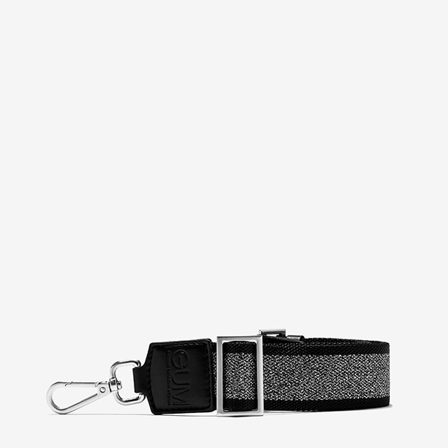 GUM ADJUSTABLE SHOULDER STRAP