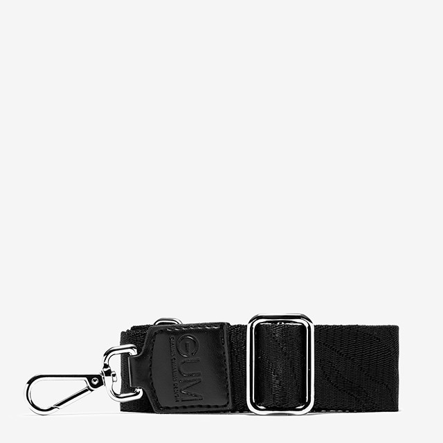 GUM ADJUSTABLE STRAP