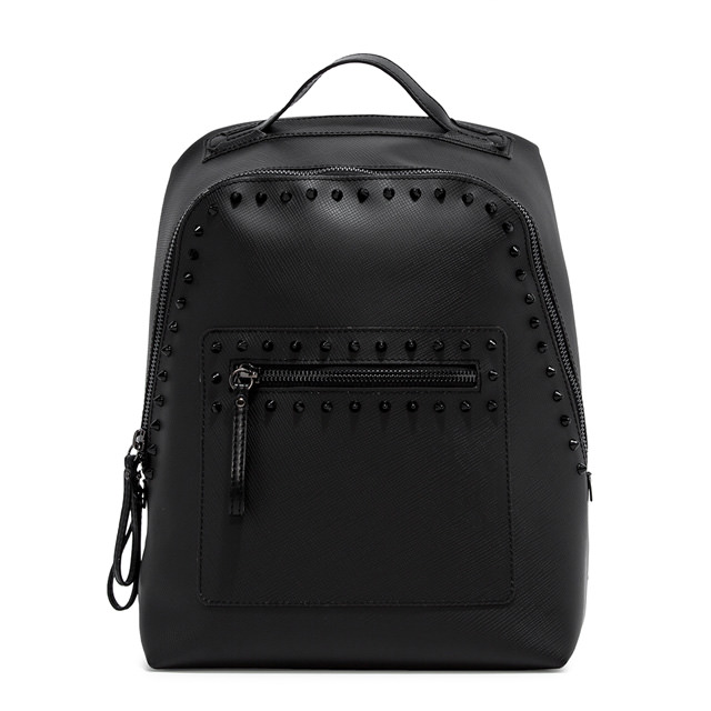 GUM COLORSTUD PATTERN BACKPACK