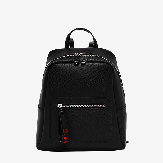 GUM MEDIUM SIZE CAPITAL GUM BACKPACK