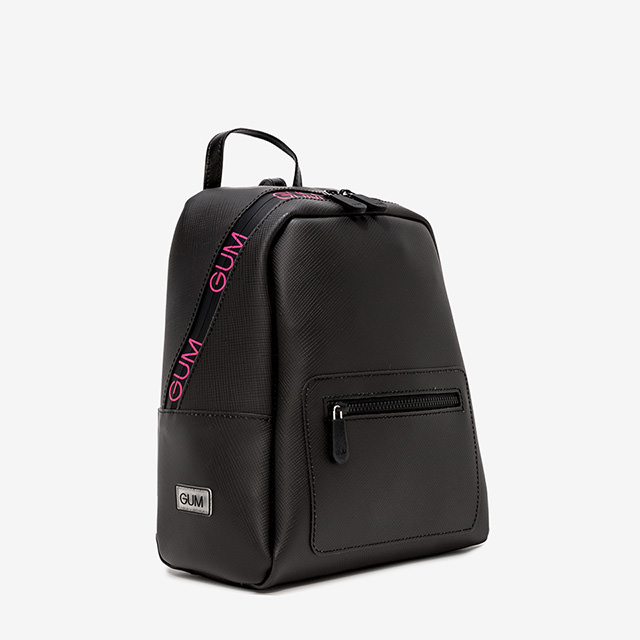 GUM MEDIUM SIZE RE GUM BACKPACK