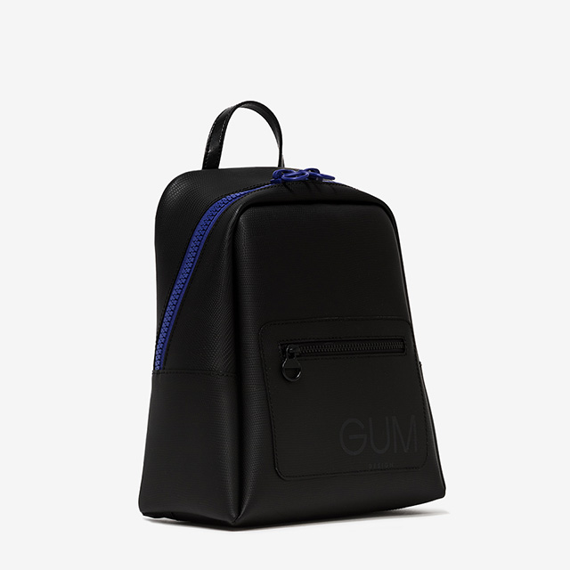 GUM: MEDIUM SIZE SPORTING BACKPACK