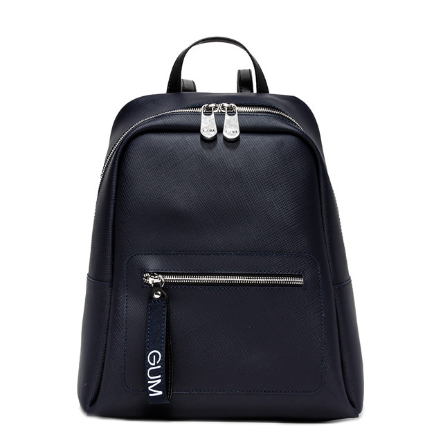 GUM NINE BACKPACK