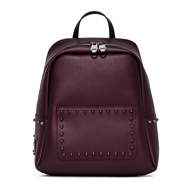 GUM NINE MEDIUM BACKPACK