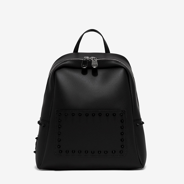 GUM MEDIUM SIZE NINE BACKPACK