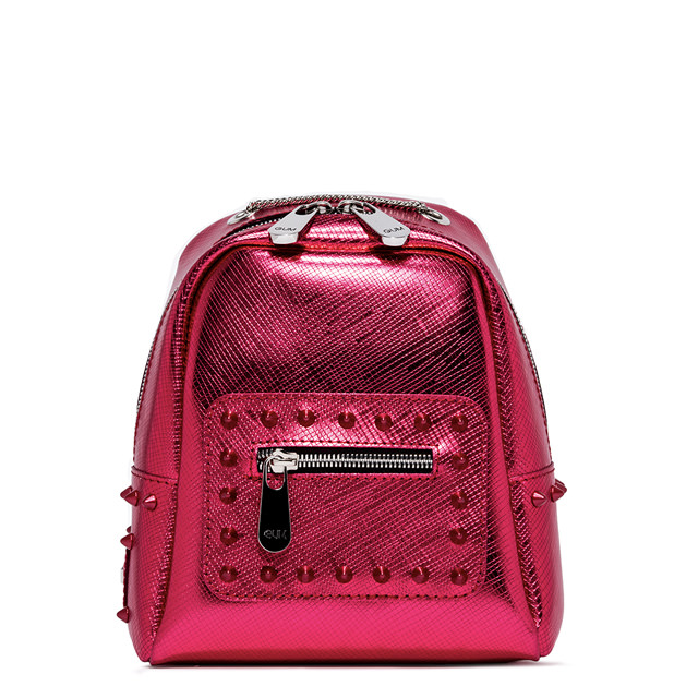 GUM SMALL NINE BACKPACK