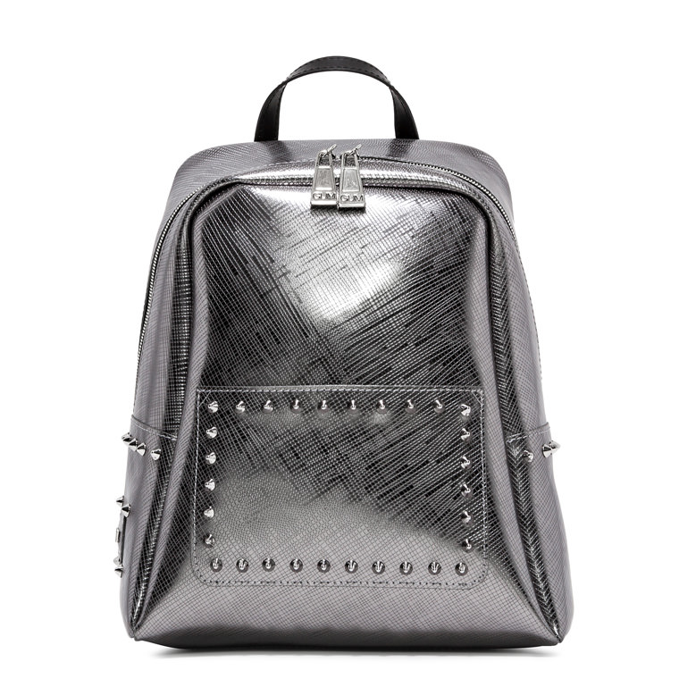 GUM COLORSTUD NINE BACKPACK