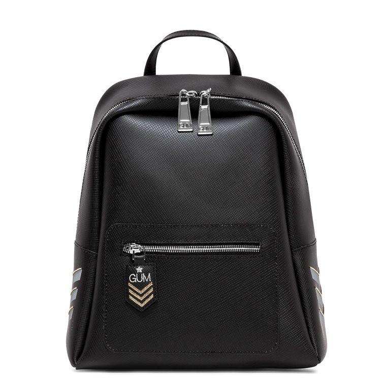 GUM MILITARY NINE BACKPACK