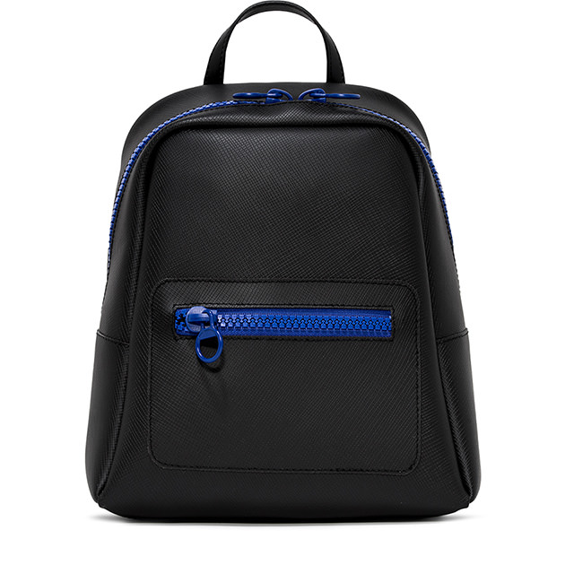 GUM SPORTING LARGE BACKPACK