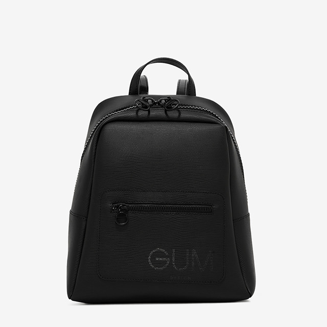 GUM LARGE SPORTING BACKPACK