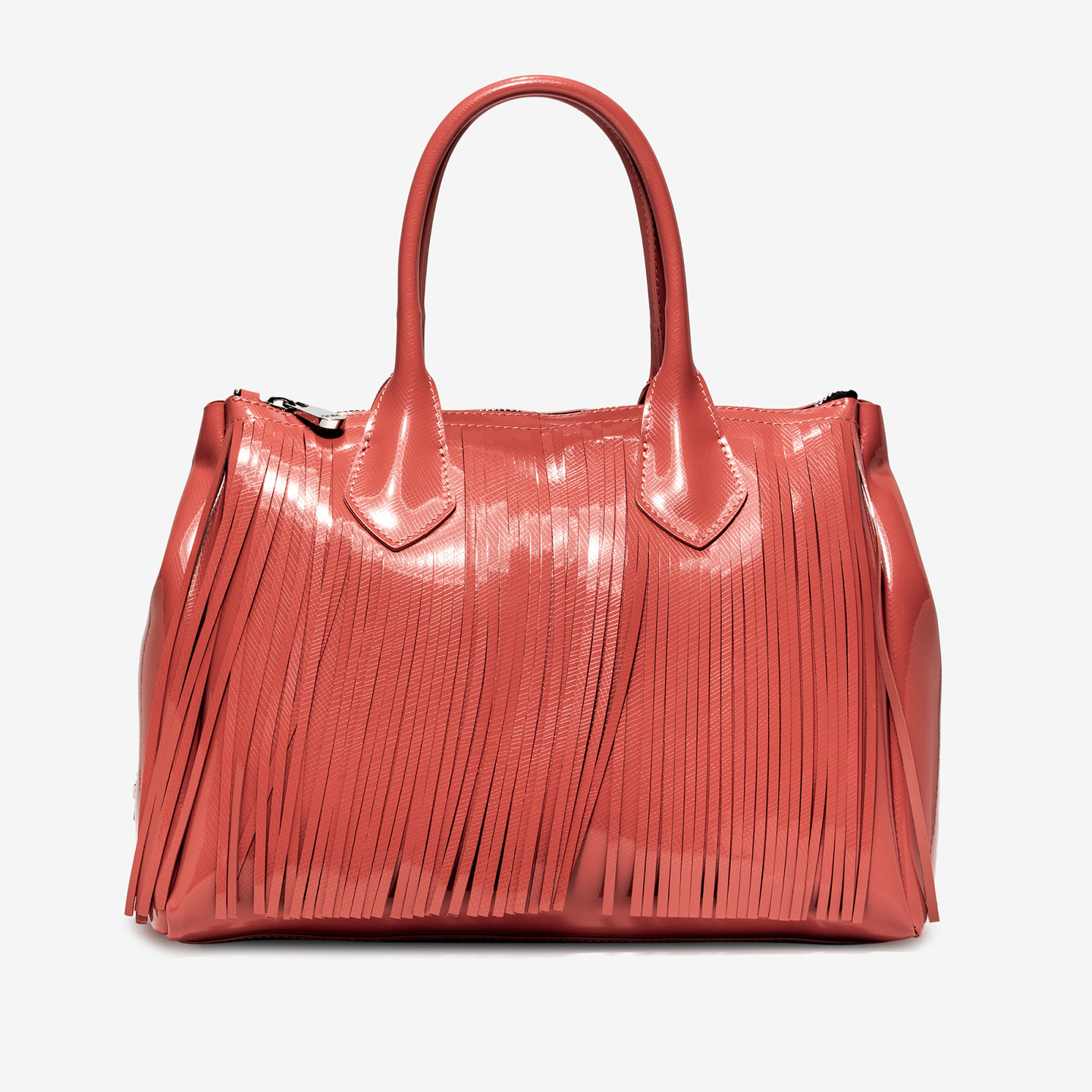 GUM: LARGE FOURTY HANDBAG
