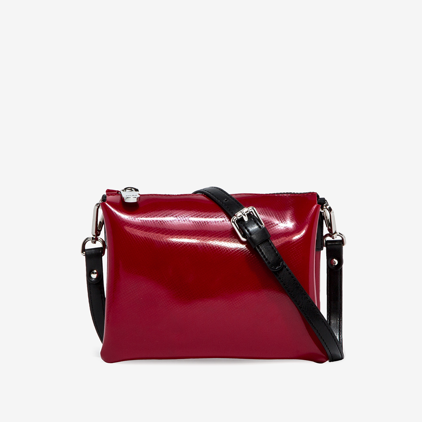 GUM: SMALL TWO SHOULDER BAG