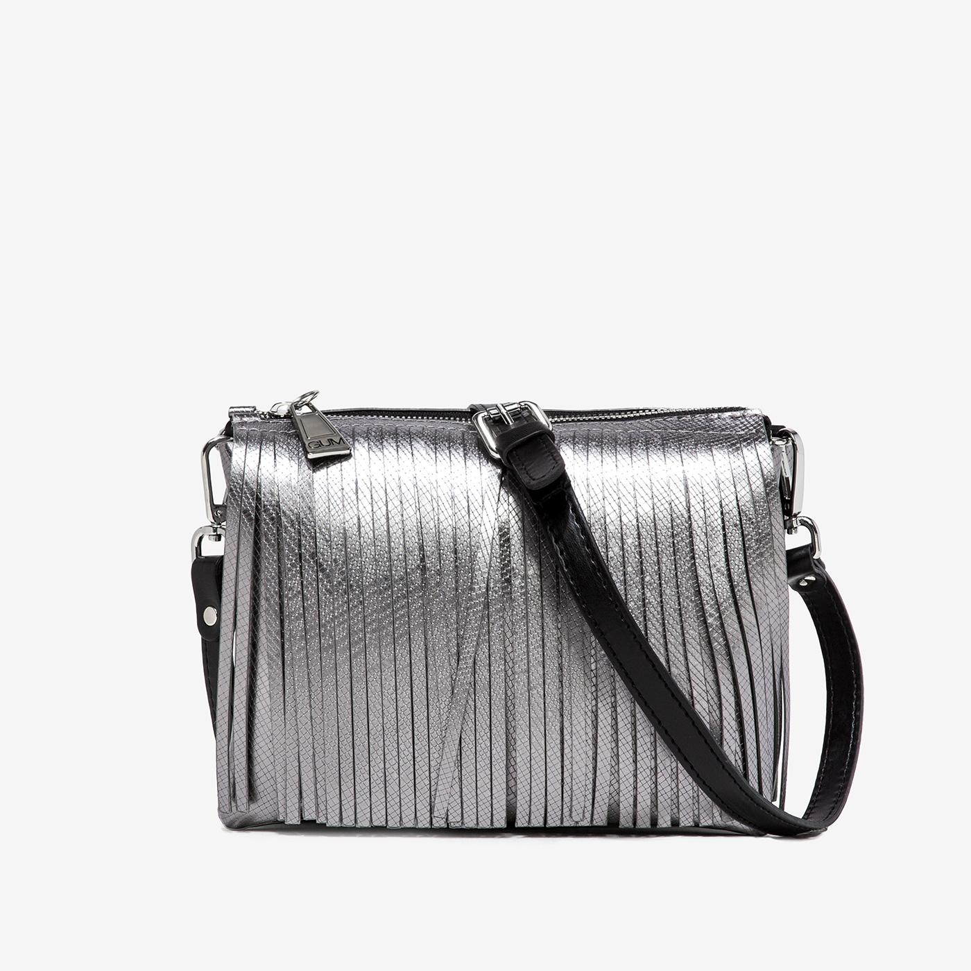 GUM: TWO MINI SHOULDER BAG