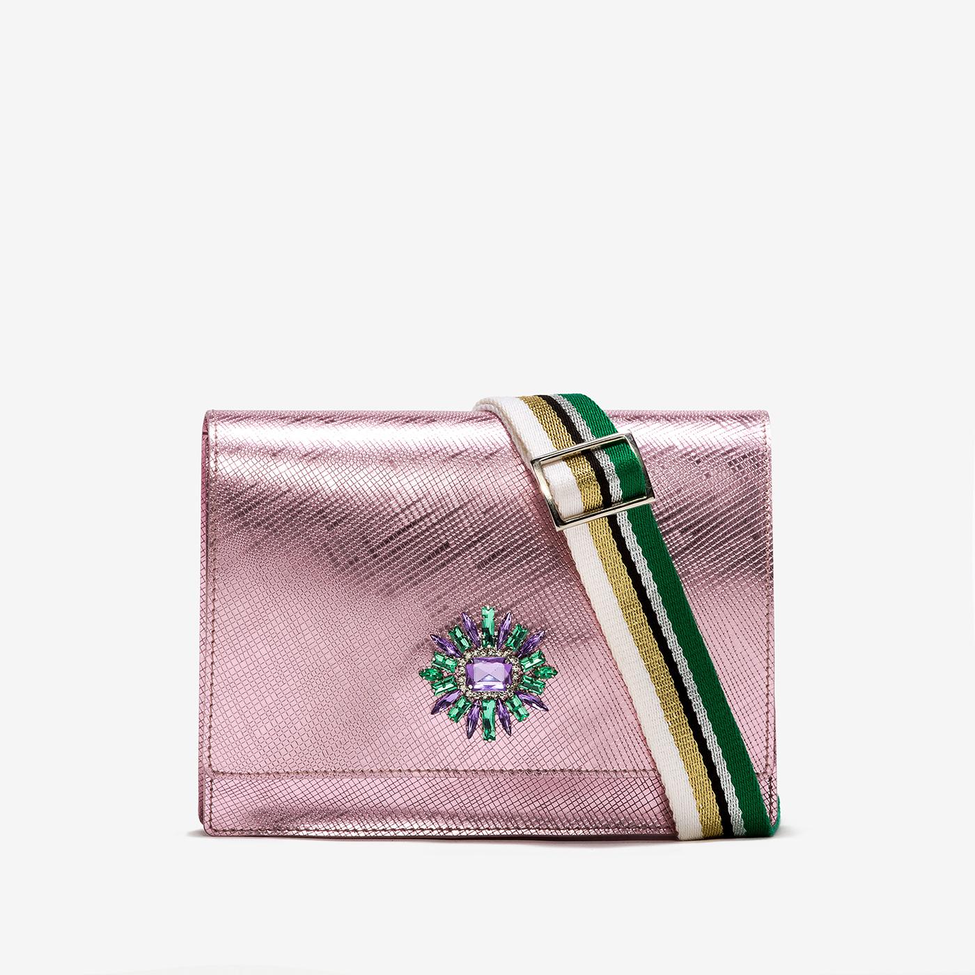 gum medium size dolly bag TkY4Q