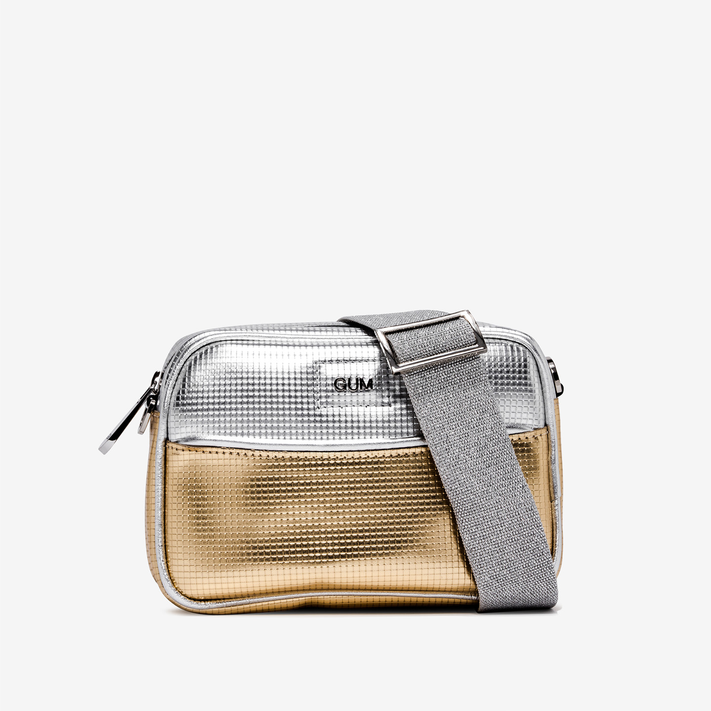 GUM: EIGHT BAG
