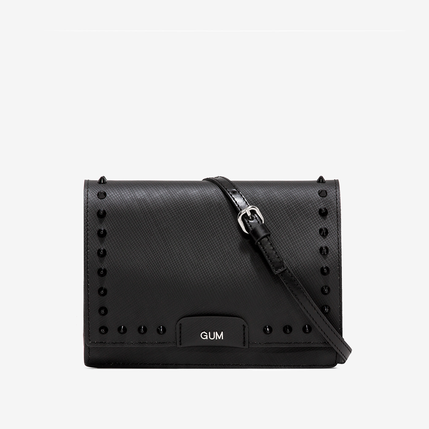 GUM: BORSA DOLLY PICCOLA