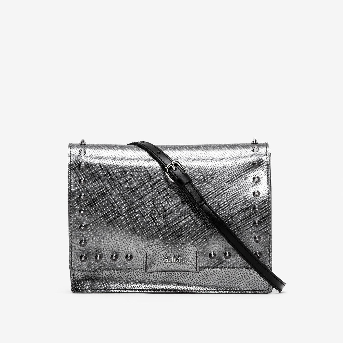 GUM: MINI DOLLY BAG