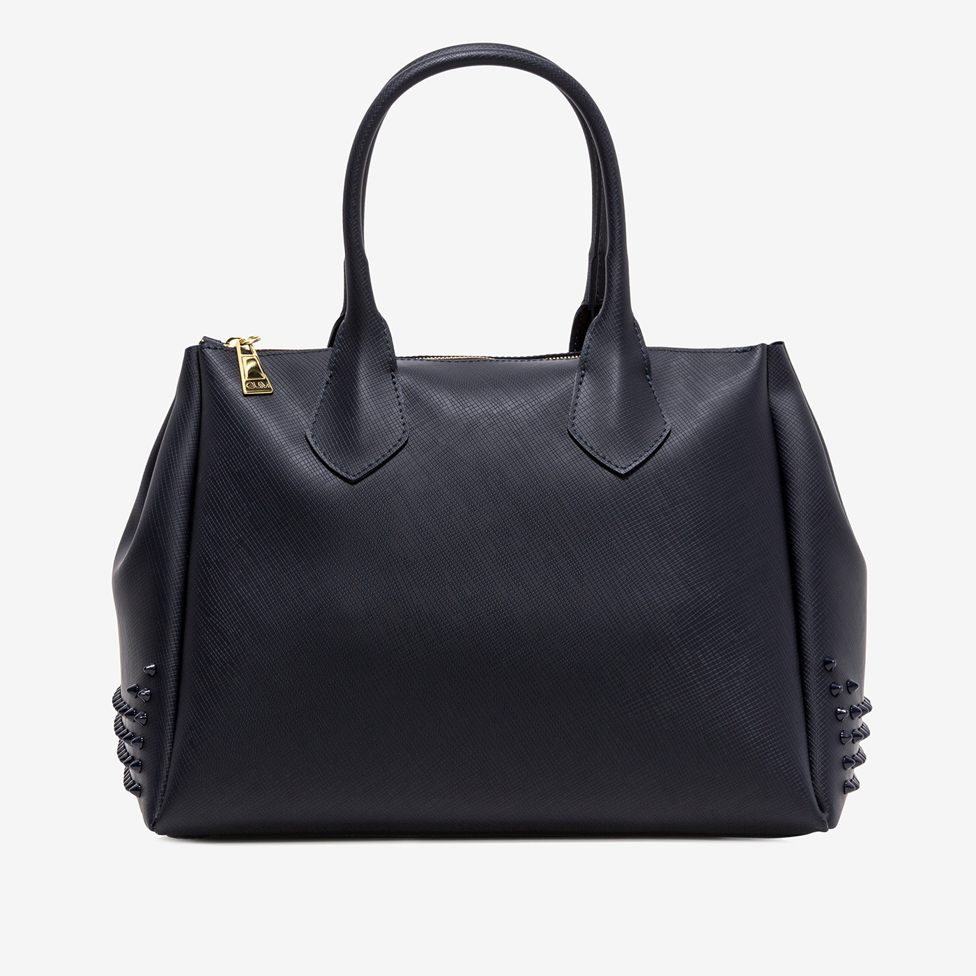 GUM: FOURTY LARGE HAND BAG
