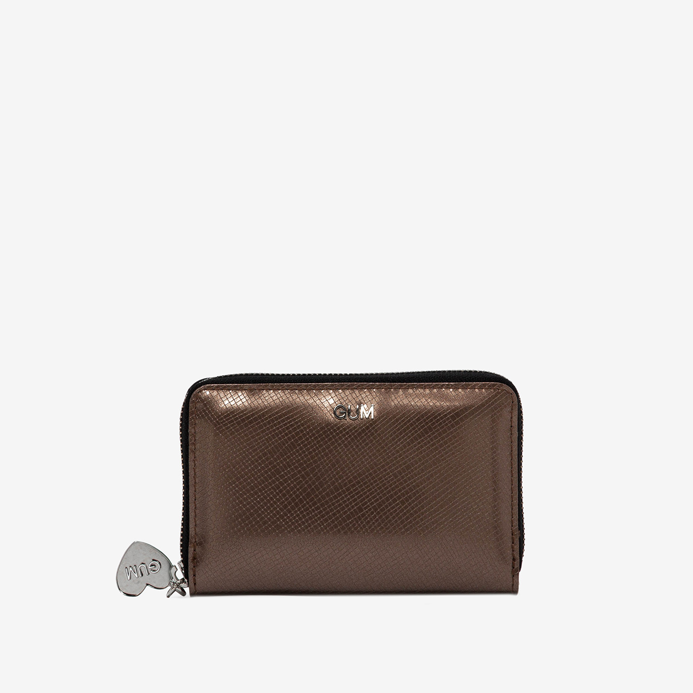 GUM: ESSENTIAL LM MEDIUM SIZE WALLET